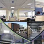 Commercial Security Installation PA DE NJ