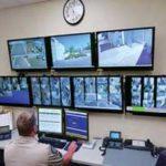 Video Monitoring Services PA NJ DE